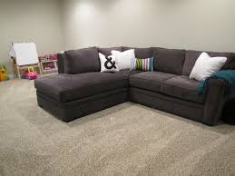 Jonathan Louis Furniture Jonathan Louis Lombardy Sectional Sofa
