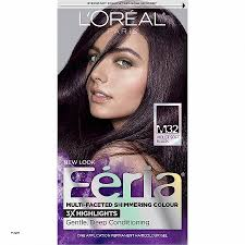 Hair Colors Free Online Hair Color Classes Fresh L Oreal Hair