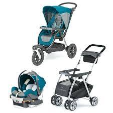 infant car seat stroller sets fresh infant car seat stroller combo reviews modification set new baby infant car seat stroller sets