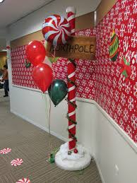 office party decoration ideas. Superb Office Party Ideas For Birthday Dazzling Design Holiday Summer London Decoration
