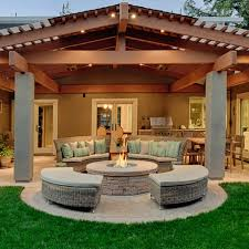 backyard designs. Backyard Designs Ideas Daze 28 Seating 19 | Armantc.co