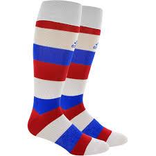 Adidas Metro Soccer Socks Size Chart Adidas Metro Hoop Otc Sock