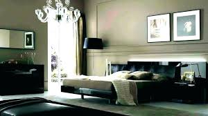 Guys Bedroom Designs Inspiration Masculine Bedroom Stylish And Sexy Masculine Bedrooms Small