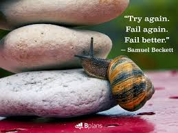 Fail Hard 15 Quotes On Failing To Succeed Bplans