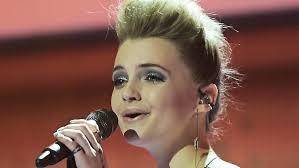 Ida (singer) - Alchetron, The Free Social Encyclopedia