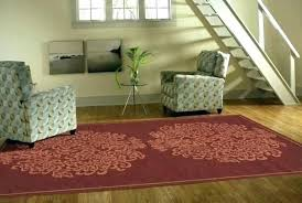 custom made outdoor rugs custom size outdoor gs new for patios green indoor carpet