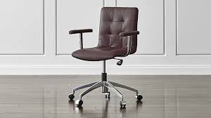 saddle office chair. Saddle Office Chair In Best 28 West Elm Desk I Like These Chairs E