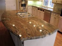 compass home solutions our countertop edges within ogee edge prepare 4