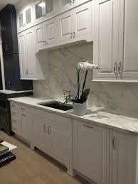 ziemlich kitchen countertops atlanta ga neolith estatuario granite wood concrete cabinets and 610x813