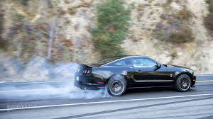 2013 ford mustang wallpaper. Fine Ford Ford Mustang Shelby Cobra GT 500 Wallpapers Throughout 2013 Wallpaper 5