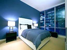 bedroom ideas blue. Blue Sofa Decorating Ideas Navy Couch Bedroom Designs Dark And .