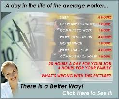 work home business hours image. Legitimate Home Business Opportunity To Earn Extra Residual Income Work Hours Image S