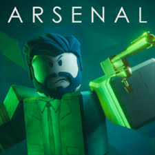 When other players try to make money during the game, these codes make it easy for you and you can reach what you need earlier with leaving others your behind. Thumbnails Arsenal Wiki Fandom
