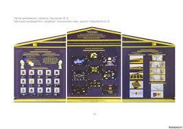 Дипломные работы кафедра графического дизайна Фотоальбомы  diplomnye raboty 2 prevyu 53 17 03 2016 docent 146
