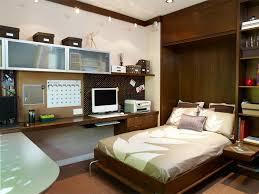 10x10 bedroom design ideas. Gorgeous 10X10 Bedroom Queen Bed Optimize Your Small Design | Hgtv 10x10 Ideas S
