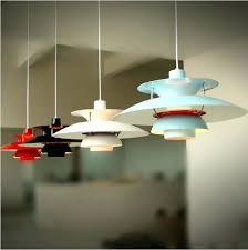 plug in hanging chandelier aluminum pendant ceiling amazing crystal and acrylic swag within renovation c