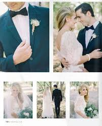 212 best dresses in store images on pinterest wedding dressses Wedding Dress Designers Kerry 212 best dresses in store images on pinterest wedding dressses, bridal gowns and marriage french wedding dress designer kerry