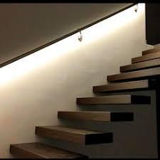 Meistens genügt eine einfache bodentreppe, die man entweder ausfährt oder ausklappt. Treppengelander Material Vorschriften Tipps Das Haus