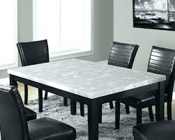 marble kitchen table luxury marble kitchen table marble kitchen table marble dining table also cream marble table also marble round faux marble kitchen