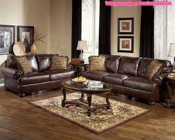 ashley furniture chairs on sale. ashley furniture axiom leather living room set sets chairs on sale