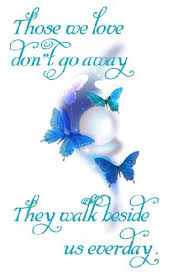 Sympathy Messages and Quotes on Pinterest | Sympathy Cards ...