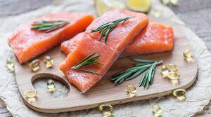 خواص ماهی برای سلامت بدن - مشرق نیوز
