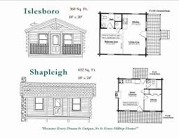 small square house floor plans fresh house floor plans fresh housing plans house plans designs of