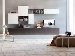 Mobili Per Arredare Sala Da Pranzo : Come arredare un salotto ecco una guida pratica consigli divani