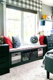 Boys Bedroom Ideas Ikea Bedroom Ideas Large Size Of Older Boy Bedroom Ideas  Guys Room Cool For College Bedroom Ideas Bedroom Doors Menards