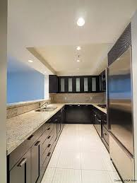 houstone countertops kitchen and bath products cabinet refacing