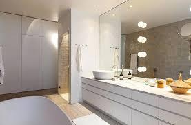 Bathroom And Walk In Closet Designs Cool Ideas