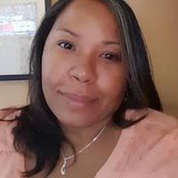 Wanda Gaines, M.B.A. - Education Professional - Jeff's Academy ...