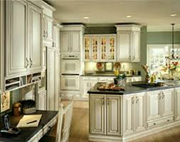 schrock cabinets maple galena coconut with toasted almond
