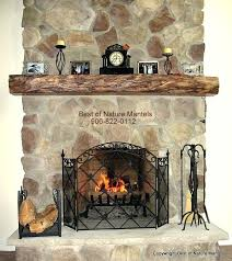 rustic wood mantel rustic fireplace mantel log mantels rustic mantels wood mantels best of nature rustic wood mantel fireplace mantels