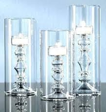 tealight candle holders bulk long stem glass tealight glass tealight candle holders tealight candle holders is