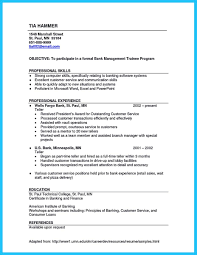 Bank Teller Resume Sample Professional Example Good Examples Home