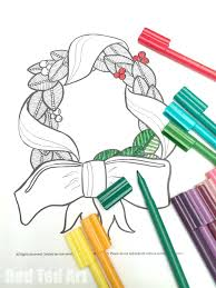 Wreath Coloring Pages Advent Coloring Pages Catholic Advent Coloring
