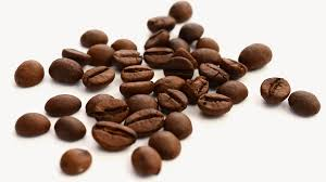 Ground coffee is one of the most popular types of coffee sold on the market. Guide To Coffee Whole Foods Market