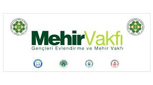 Mehir Vakfi - Startseite