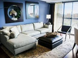 3 Bedroom Apartments In Baltimore County Creative Design Cool Inspiration