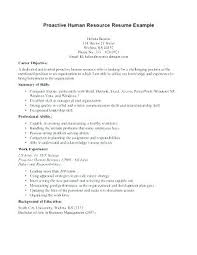 resume examples for internship resume examples for internships resume resume samples for
