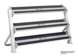 dumbbell rack plans wood set with academy uk