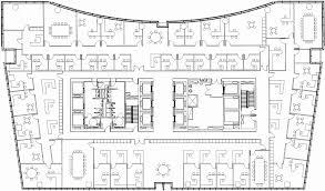 dentist office floor plan. Dental Office Floor Plans The Most Interesting Fice Design Stunning Plan After Dentist