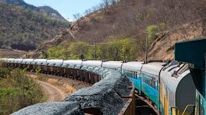 In chinese iron ore and steelmaking prices 23/08/2021. Fundamentals To Drive Iron Ore Price Back To 140 By End Of 2021 Report Mining Com