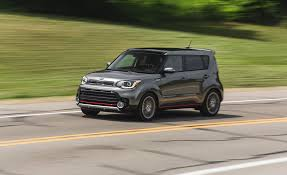 2018 kia images. delighful images and 2018 kia images