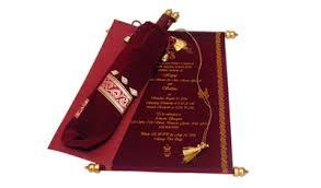 Scroll Invitations Scroll Wedding Invitations Scroll Wedding Cards