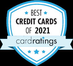 We did not find results for: Upgrade Card Review By Cardratings