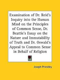 essay on common sense definition essay on common sense essays
