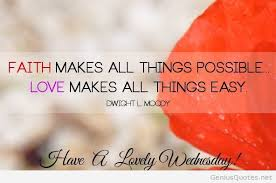 Good Morning Wednesday Images And Quotes Best of Good Morning Wednesday Quote Daily Quotesphotos Pinterest