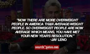 New Year Famous Quotes Awesome Famous New Year Quotes Quotes About Famous New Year Sayings
